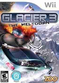 Descargar Glacier 3 The Meltdown [English][WII-Scrubber] por Torrent